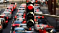 وزارت بهداشت با طرح ترافیک مخالفت کرد
