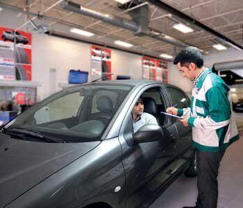 تنها 9 شرکت عرضه کننده خودرو گواهی استاندارد دریافت کردند