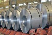 عرضه های جبرانی فولادسازان برای ایجاد آرامش بازار فولاد در پایان سال
