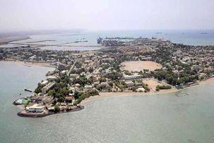 تلاش عربستان برای تاسیس رژیم حقوقی دریای سرخ و خلیج عدن