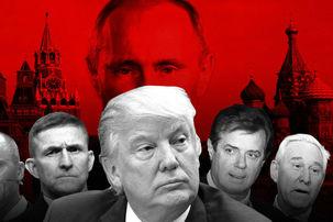 روسیه چگونه در انتخابات 2016 به ترامپ کمک کرد؟