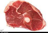 تا پایان هفته قیمت گوشت و مرغ در بازار تعیین خواهد شد/کاهش تقاضای گوشت باید بر روی قیمت تاثیر بگذارد