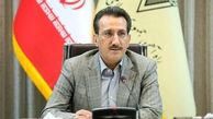 راه اندازی قطار تهران به آنکارا در آینده نزدیک