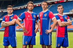 تیم فوتبال سوئیسی که با خواسته قرارداد تمام کمال از طرف بازیکنانش مواجه شد