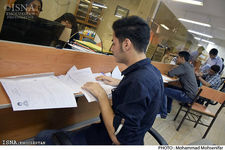 تسهیلات به کمک دانشجویان دانشگاه پیام نور آمد/پرداخت شهریه دانشگاه پیام نور به عهده بانک ها است