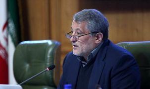 محسن هاشمی: برنامهریزی در کشور براساس روزمرهگی و مصالح ذی نفعان صورت می گیرد