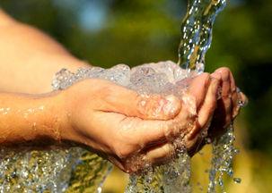 افزایش قیمت آب در سال 99