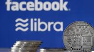 اروپا: تنها ارز مورد قبول برای ما یورو است
