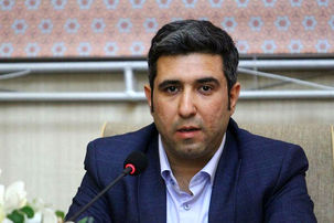 زیرساختهای شهر اصفهان توسط معترضین تخریب شده است