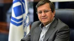 پیام نوروزی عبدالناصر همتی در اینستاگرام/نامگذاری سال ۹۸ مسئولیت بانک مرکزی را افزایش می دهد