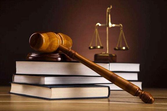 درخواست کارفرمایان از مجلس/ استفاده از نماینده قانونی به جای وکیل