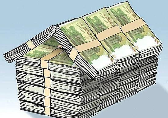 تصویب و ابلاغ بسته حمایتی وزارت مسکن برای مستاجران تا دو هفته آینده