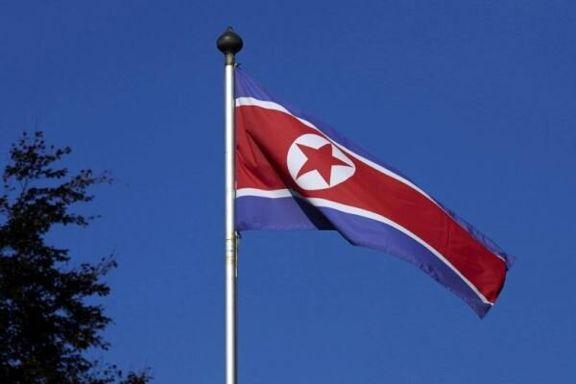 دیپلمات ارشد کره شمالی آبه شینزو را یک احمق توصیف کرد
