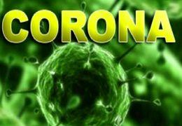 شایعه انتقال ویروس کرونا از طریق هوا تکذیب شد + فیلم