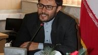از 74 زندانی فرار کرده از زندان سقز 47 نفر آن ها دستگیر شده اند
