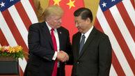 توافق جدید ترامپ و شی جین پینگ در اجلاس G20/ شرکت های آمریکایی میتوانند اقلام و تجهیزات تولیدی شان را به هواوی بفروشند
