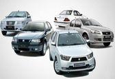 اجرای تمامی تعهدات معوق ایران خودرو  تا پایان زمستان