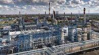 بزرگترین پالایشگاه نفت روسیه به دلیل ورشکستگی فروخته شد