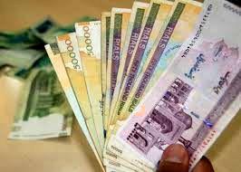 میزان فروش ارز حاصل از صادرات در سامانه نیما  اعلام شد