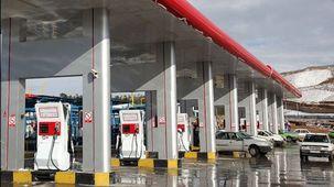 ماجرای تصمیم دولت برای فعال کردن مجدد کارت سوخت به کجا رسید؟