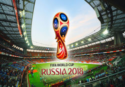 بانک مرکزی موظف است ارز مورد نیاز برای حق پخش جام جهانی 2018 را تامین کند