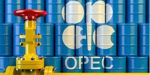 احتمال کاهش 10 درصد عرصه نفت در توافق احتمالی اوپک پلاس