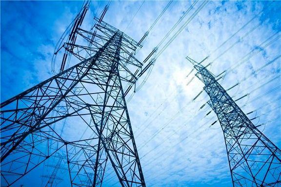 اطلاعیه  شرکت توانیر/ تنها با ۱۰ درصد صرفه جویی، در تأمین برق پایدار یاری کنند
