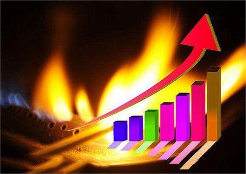 میزان مصرف نفت و گاز در ایران چقدر است؟