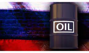 روسیه تولید نفت خود را کاهش داد