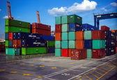 آخرین مهلت ثبت فروش ریالی کالاهای صادراتی اعلام شد