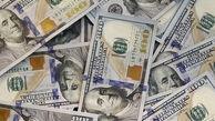 دلار صرافیهای بانکی به زیر 23 هزار تومان رفت