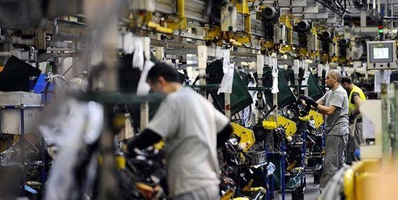 رشد 26 درصدی سرمایهگذاری خارجی در 7 ماهه نخست امسال