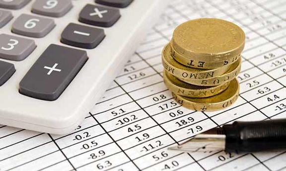 سود خالص هر سهم در صورت مالی 9 ماهه/ چکاوه، کشرق، کگاز و لبوتان به در هر فصل چقدر سود ساختند؟