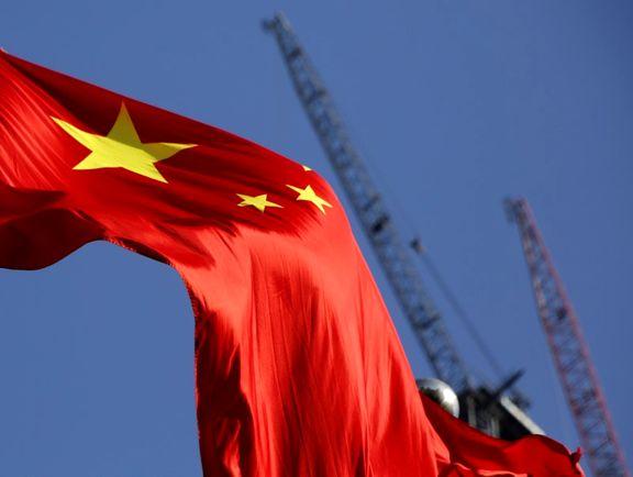 فعالیت کارخانجات چین در ماه مارس رکورد سه ماه گذشته را شکست