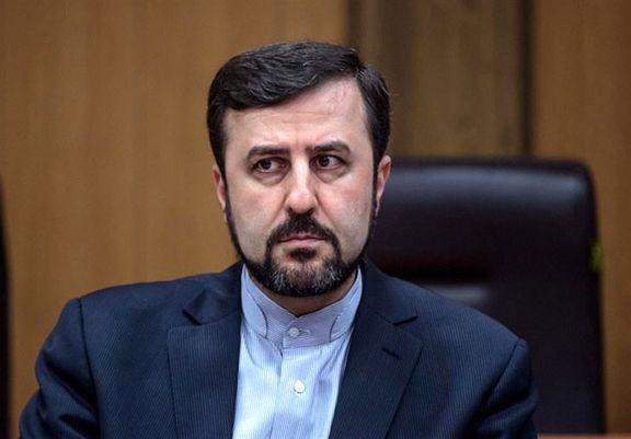 نماینده ایران معاون اول کمیسیون مواد مخدر سازمان ملل شد