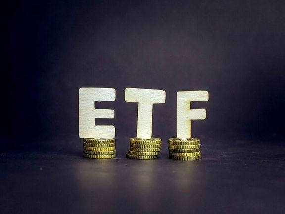 صندوقهای دارایکم و پالایش بییشترین ارزش معاملات بازار را از آن خود کردند