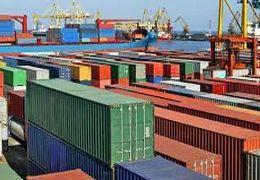 نگاهی به روند صادرات و واردات طی سالهای ۵۷ تا ۹۹