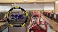 عرضه 25 هزار تن کنسانتره سنگآهن در بورس کالا