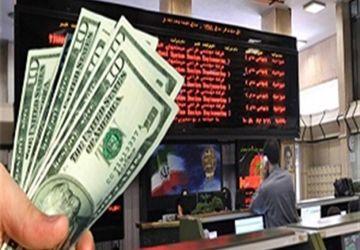 ارز تک نرخی صنایع صادرات محور را در رکود فرو برد
