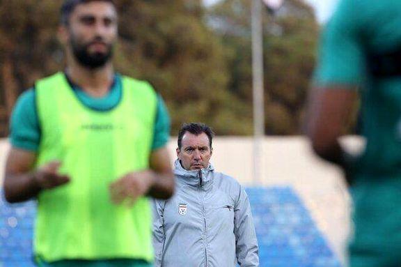 واکنش وکلای فدراسیون فوتبال به حکم فیفا درباره پرداخت غرامت به ویلموتس