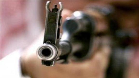 شهادت دو نفر از مرزبانان در درگیری با اشرار در مرز میرجاوه