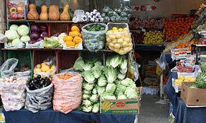 دلایل افزایش قیمت کاهو چه بود؟
