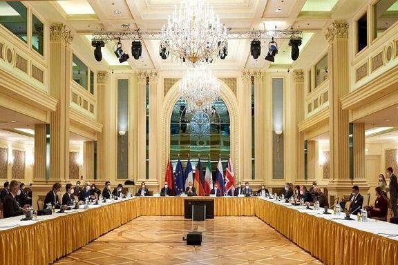 تاکید وزیر خارجه صربستان بر حفظ برجام و اهمیت ویژه آن برای منطقه و جهان