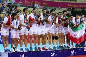تیم های مدال آور ایران بدون سرمربی مانده اند!