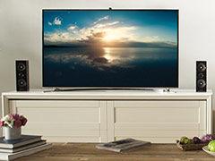 قیمت تلویزیون ال ای دی در بازار