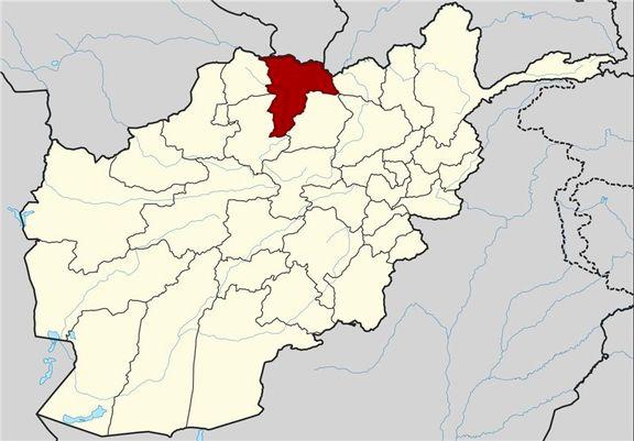 درگیریهای شدید نیروهای امنیتی افغانستان با طالبان