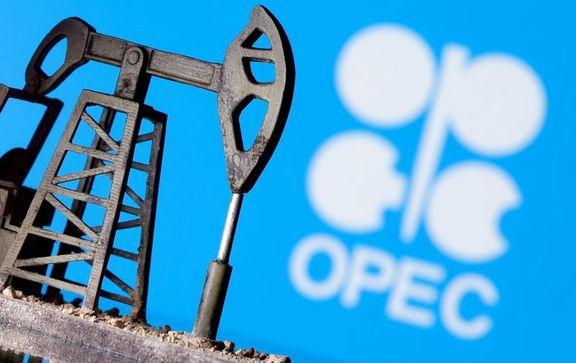 امارات پیروز شد / اوپک پلاس با افزایش تدریجی تولید نفت موافقت کرد