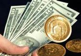 قیمت سکه و طلا در 4 اسفند/ دلار 15 هزار و 300 تومان