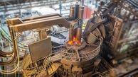واردات فولاد به ایران از سال 90 کاهش پیدا کرده است/ حدود 10 میلیون تن مازاد تولید در فولاد وجود دارد