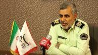 پلیس از دستگیری معروف ترین شرور ایرانشهر خبر داد